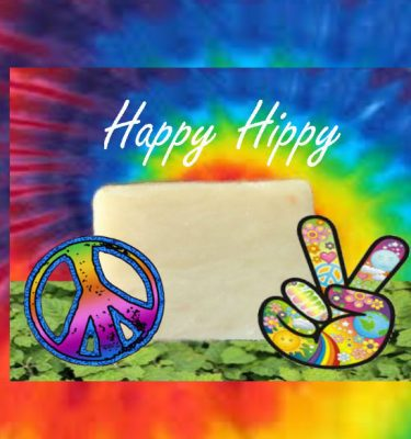 happy hippy soap1