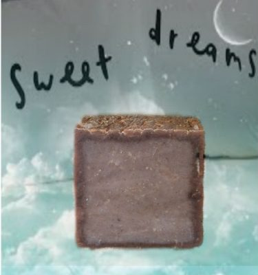 sweet dreams soap2