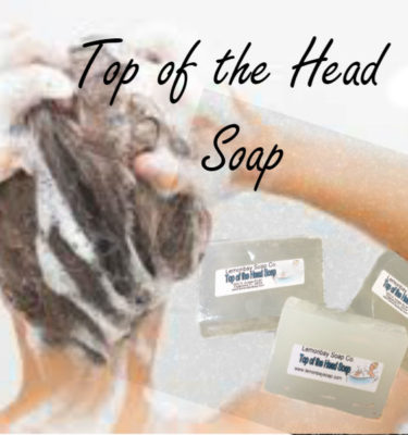 top-of-the-head-soap