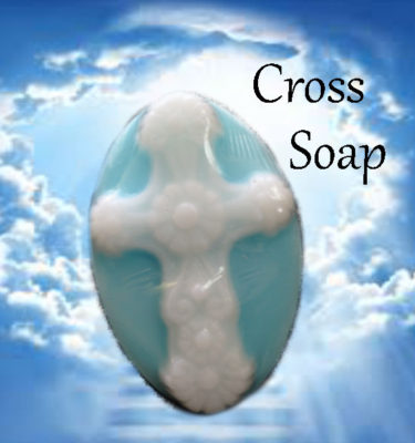 cross-soap