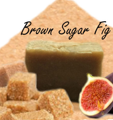 brown-sugar-fig