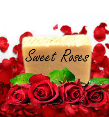 sweet roses